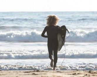 Visitare Gaeta: Mare, spiaggia e Natura