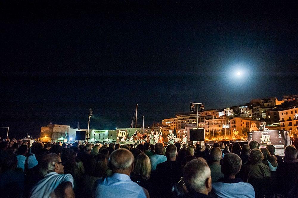 Eventi culturali a Gaeta- Host in Gaeta